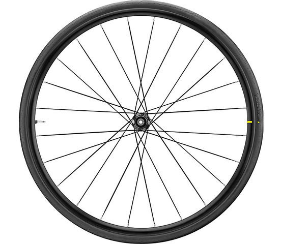MAVIC AKSIUM ELITE UST DISC click to zoom image