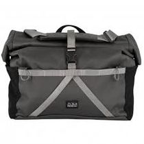 BROMPTON Borough Roll Top Bag