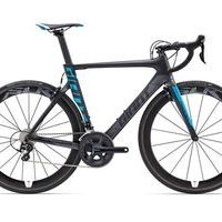 Road Bike Final Reduction!